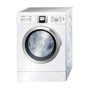لباسشویی و خشک کن 9 کیلویی بوش WAT28480ME آلمان