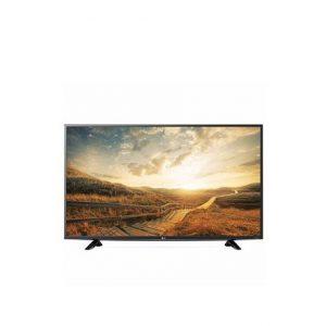 تلویزیون ال جی 32 اینچ مدل LH500T در مرزلند