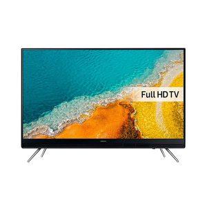 تلویزیون 49 اینچ سامسونگ مدل K5100