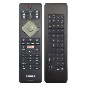 تلویزیون 49 اینچ 4K فیلیپس مدل 49PUT6801 در بانه حراااج