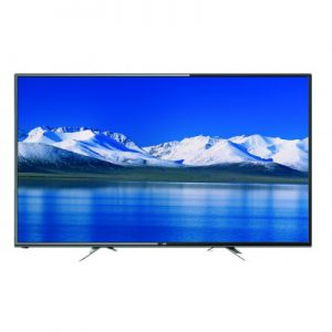 تلویزیون 32 اینچ فول اچ دی JVC مدل 32N533