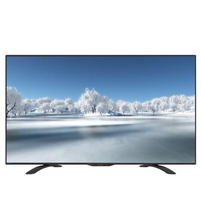تلویزیون 50 اینچ شارپ مدل 50LE458V