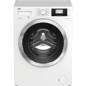 ماشین لباسشویی بکو 8 کیلویی مدل WJ837543