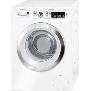 ماشین لباسشویی 9 کیلویی بوش(Bosch) مدل WAW32760ME