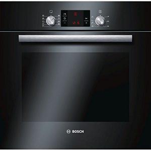 فر توکار برقی بوش (Bosch) مدل HBA43S360