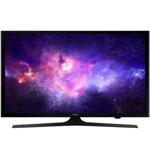 تلویزیون 40 اینچ سامسونگ مدل J5200 در مرزلند