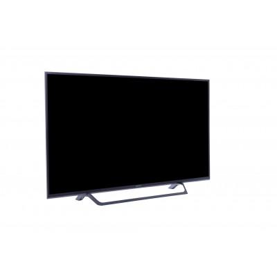 تلویزیون 40 اینچ اسمارت سونی مدل W660E
