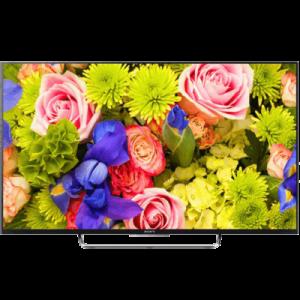 تلویزیون سونی 55 اینچ آندروید مدل W800C