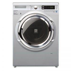 ماشین لباسشویی هیتاچی 7 کیلوگرمی BD-W75TV در مرزلند