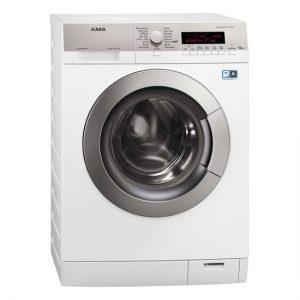 ماشین لباسشویی ۱۰ کیلوگرمی AEG مدل L87405FL