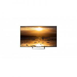 تلویزیون آندروید 55 اینچ سونی مدل X7000E