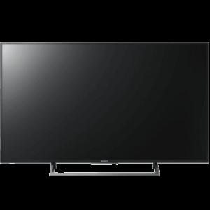 تلویزیون 55 اینچ سونی مدل X8000E