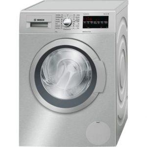 ماشین لباسشویی 8 کیلویی بوش WAT2846XME آلمان