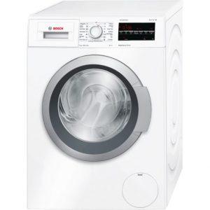 ماشین لباسشویی 7 کیلویی بوش WAT24441ME آلمان