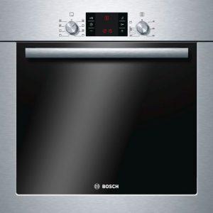 فر توکار برقی بوش (Bosch) مدل HBA43T350