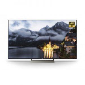 تلویزیون 65 اینچ سونی مدل X9000E