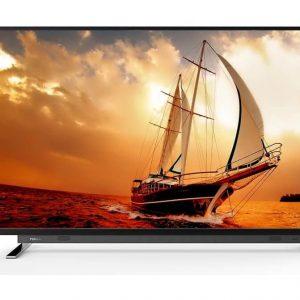 تلویزیون 65 اینچ 4k توشیبا مدل 65U7750