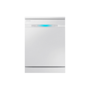 ماشین ظرفشویی سامسونگ 14 نفره DW60K8550FW/EU