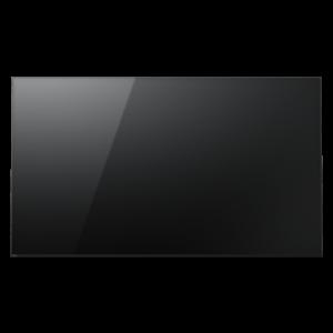 تلویزیون 65 اینچ سونی هوشمند مدل OLED 65A1