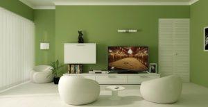 تلویزیون 49 اینچ فورکی توشیبا مدل 49U7750EE