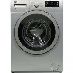لباسشویی و خشک کن بکو 7 کیلویی مدل WX742430S در مرزلند