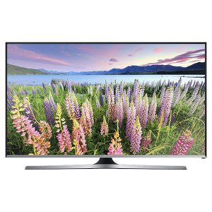 تلویزیون ال ای دی 50 اینچ سامسونگ سری J5500 در مرزلند