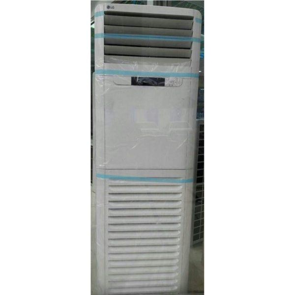 کولر 50000 ال جی